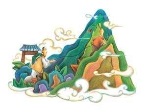 Ginseng bio origines et caractéristiques